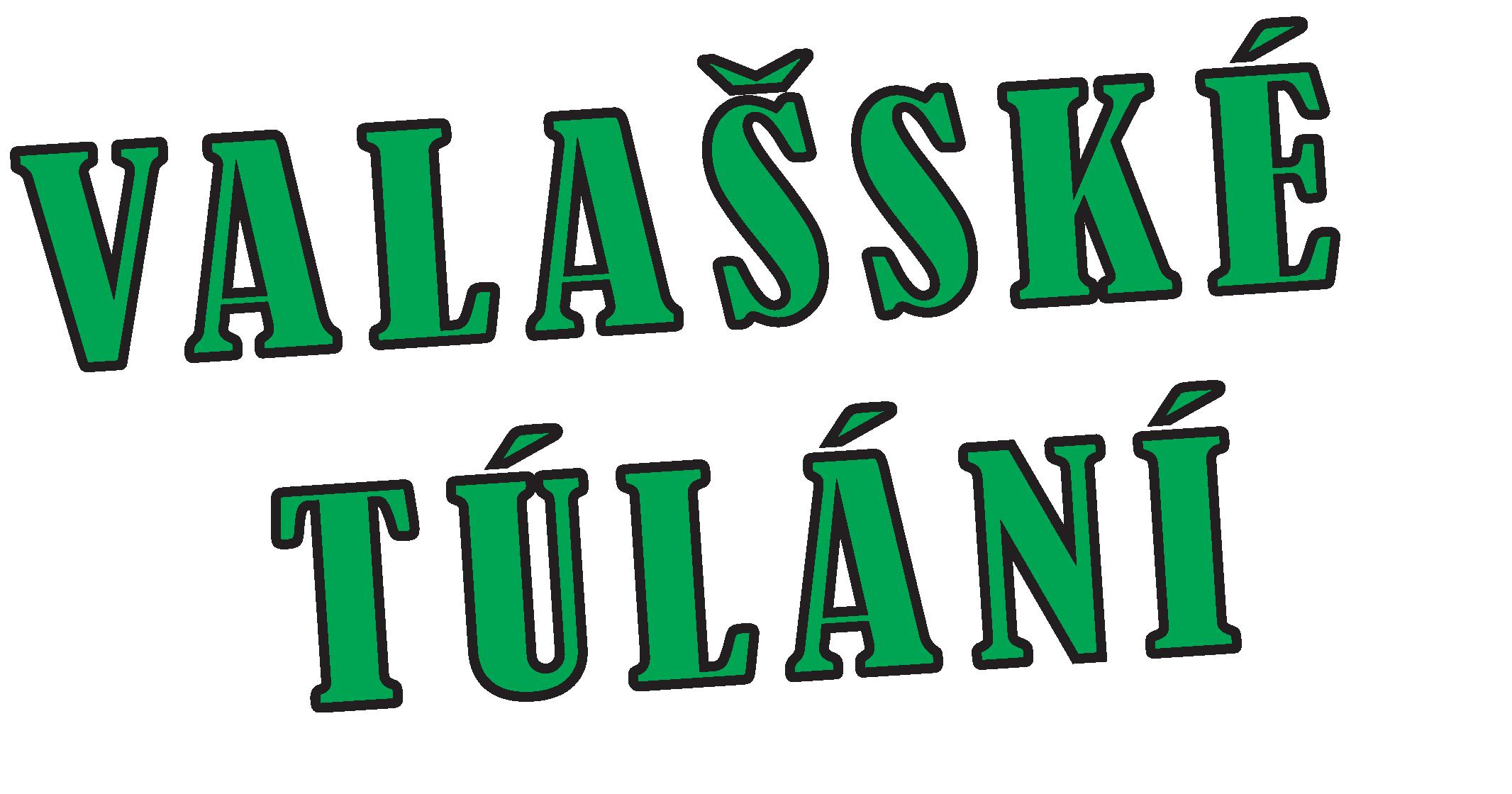 tulani